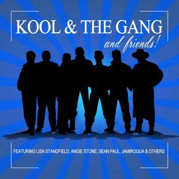 hollywood swinging remix everything s kool the gang greatest hits more by