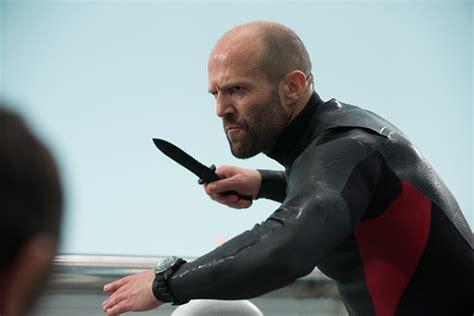 download koleksi film jason statham wallpapers jason statham man bald knife mechanic 2 movies