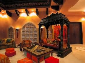 Moroccan Room Decor Moroccan Living Rooms Ideas Photos Decor And Inspirations