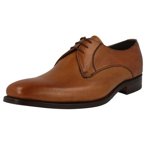 Yh Heels 59 mens barker shoes eton ebay