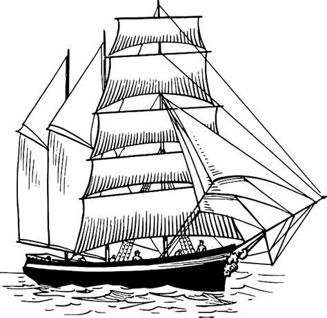 Layar Air gambar vektor gratis perahu layar berlayar perahu air gambar gratis di pixabay 37726