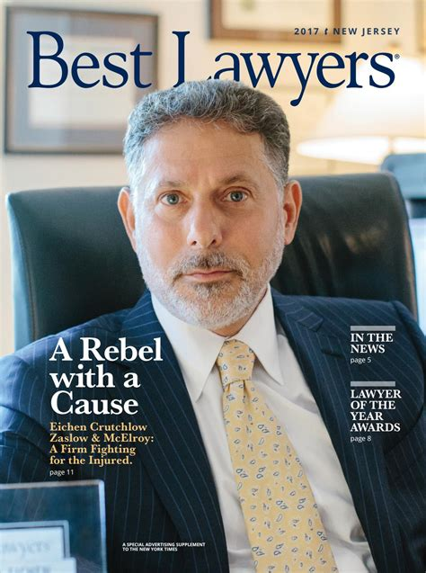 phil di iorio jp best lawyers in new jersey 2017 by best lawyers issuu