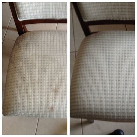 upholstery cleaning miami upholstery cleaning miami free stain removal 786 942