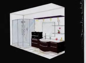 salle de bain peinture p10