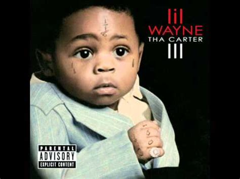 comfortable by lil wayne lil wayne comfortable featuring babyface youtube