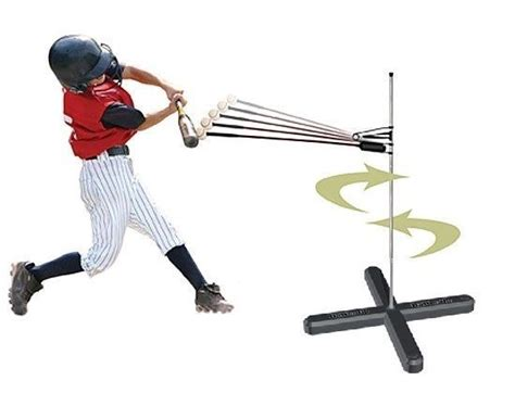 baseball swing trainers baseball tools and youth on pinterest