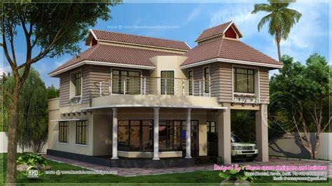 two story house exterior design 2 story house exterior designs housedesignpictures com