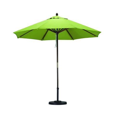 patio setting  patio decoration  lowes patio umbrella fearlessprodcom