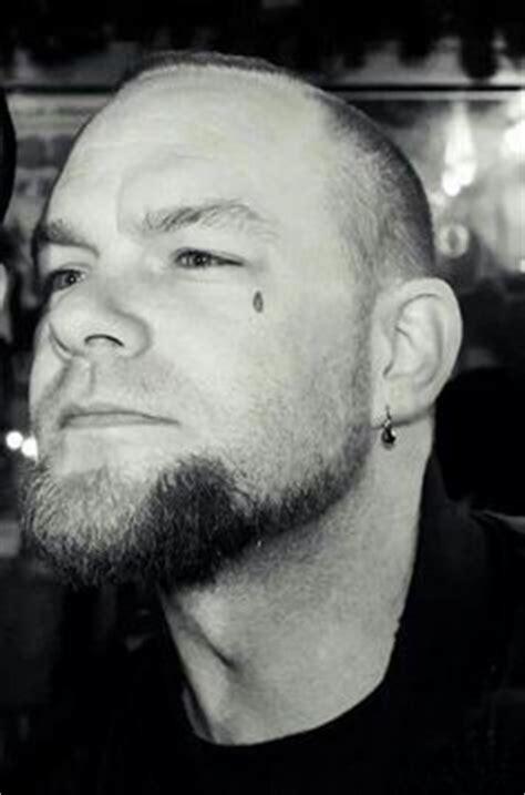 finger tattoo exles 1000 images about ivan moody on pinterest ivan moody