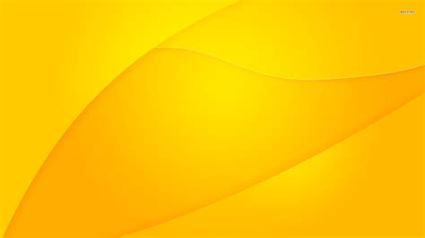 yellow background images  images