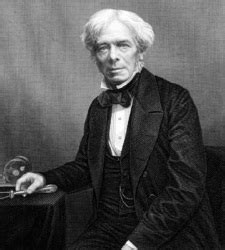 electric motor invented by michael faraday revolution michael faraday how his invention of the