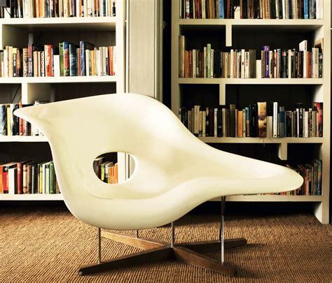 La Chaise by La Chaise Ess 234 Ncia M 243 Veis De Design