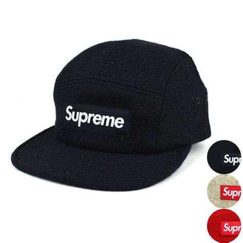 supreme hat buy store rakuten global market supreme shupurimu