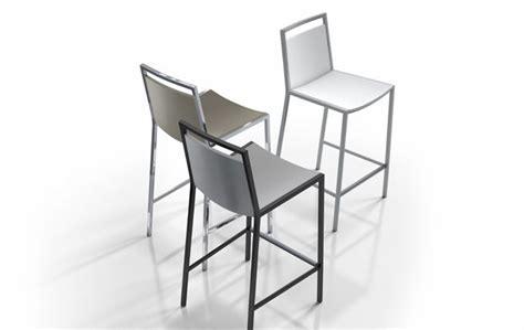 taburetes cancio cancio taburetes concept bar mesas sillas y