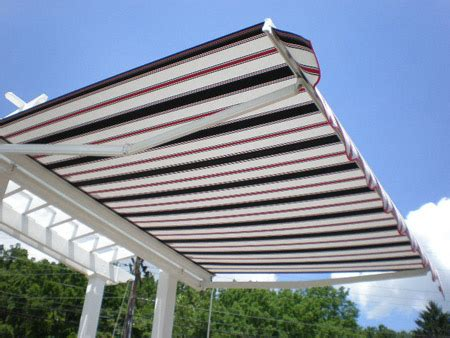 alutex awnings awnings products service wholesale incorporated