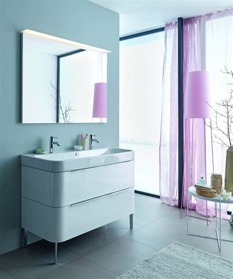 duravit bathroom furniture uk bathroom furniture with additional storage space