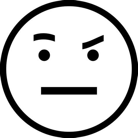 emoji love hitam clipart unknown smiley face
