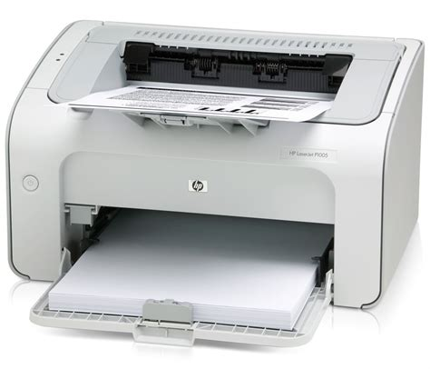 Printer Jet hp laserjet 1005 printer driver for windows 7 8 1 free