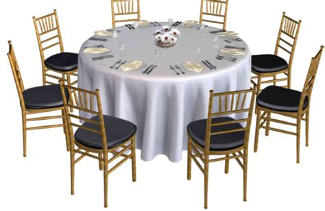 Transparent Dining Table Cover Dining Table Covers Transparent Tables 60 Quot Source Source Transparent Dining Set Images