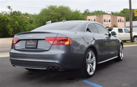 car maintenance manuals 2012 audi s5 auto manual service manual 2012 audi s5 manual release key 2016 audi rs5 coupe release date price and specs