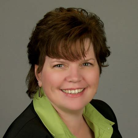 sharon fritschie named office manager at weichert, realtor