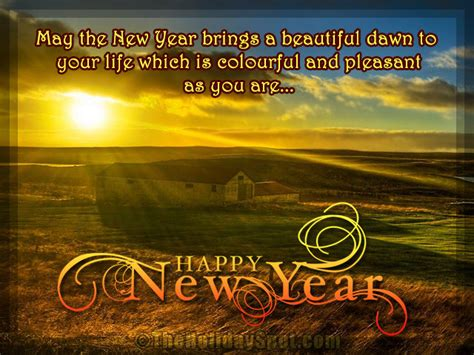 year greeting cards   year greeting cards