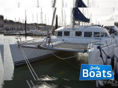 lagoon 380 for sale lagoon 380 for sale daily boats buy review price