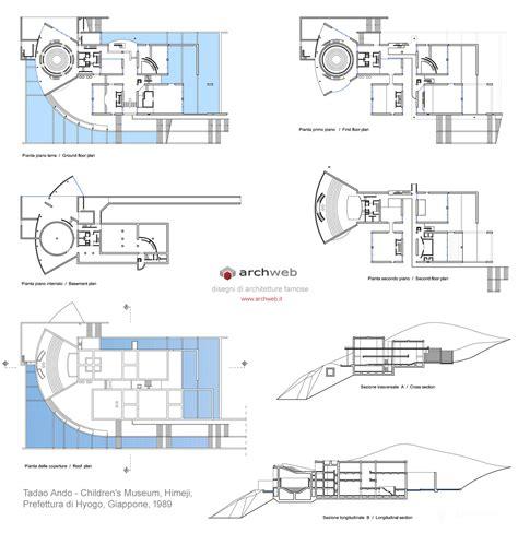 architectural plans online online building design software architecture free kitchen