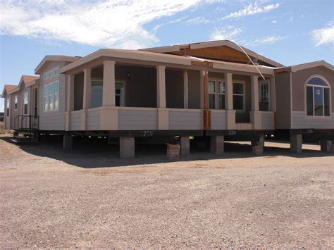 repo wide mobile homes pictures to pin on