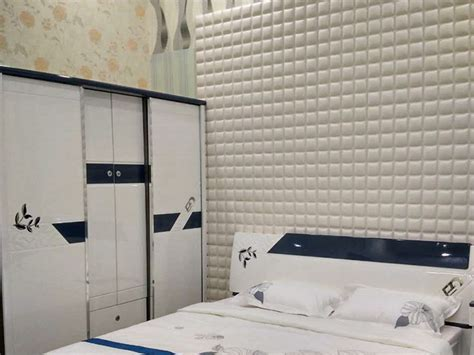3d wall panels in pakistan 3d leather walls in lahore pakistan 3d wall panels wall coverings heaven 3d interior 3d