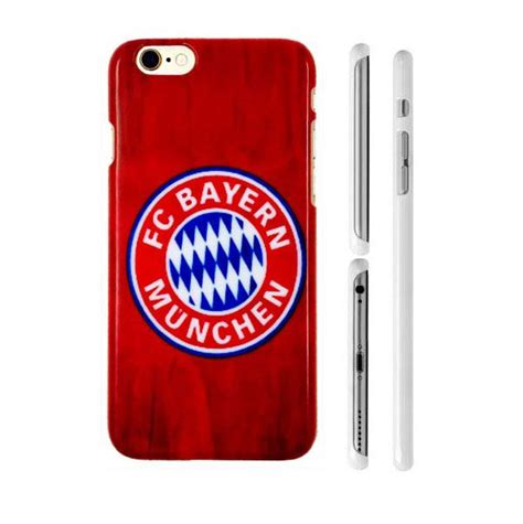 Iphone 7 Plus Arsenal Home Jersey Hardcase tiptop cover mobil fc bayern munchen