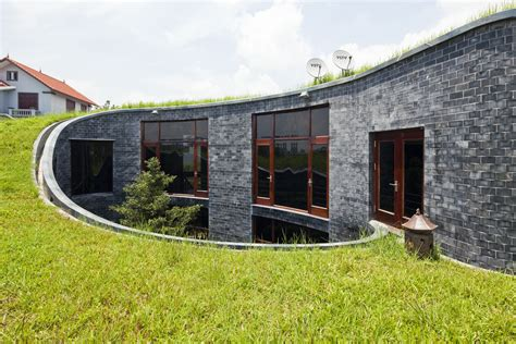 house vo trong nghia architects archdaily