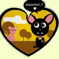 Lucky Cat Pajangan Kucing Kucing Keberuntungan Hiasan Meja Sou bikin character bung iwan