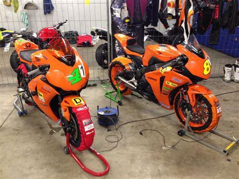 Frame Slider Cbr Facelift K45g 596 best images about cbr 1000rr fireblade and superbikes