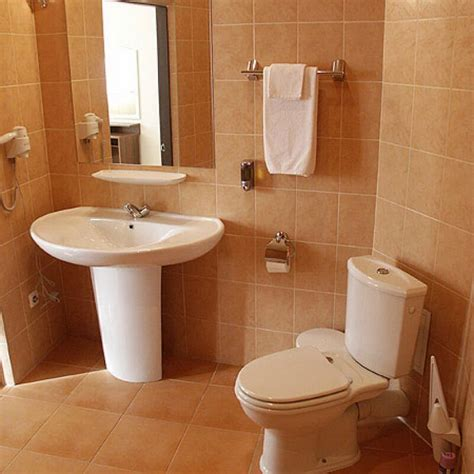 ideas for decorating a bathroom 7 small bathroom design tips for a better bathroom uprint id