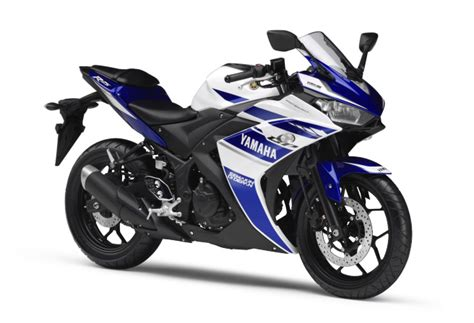 news release next generation yamaha motor high performance compact yamaha motor announce manufacture and sales of yzf r25 in