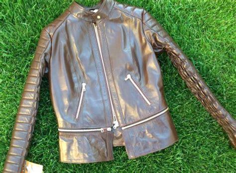 Jaket Trip Turkish jacket 2 picture of has deri leather shop izmir