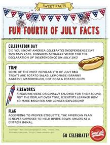 135 best images about fourth independence day on pinterest