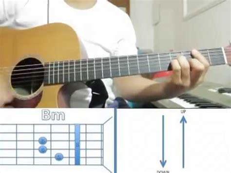 youtube tutorial de guitarra hossana marco barrientos tutorial de guitarra omar
