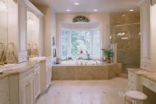 Traditional Master Bathroom Ideas Bathroom Traditional Master Bathroom Ideas Modern