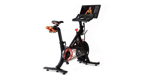 best indoor bike peloton the 6 best bike trainers to