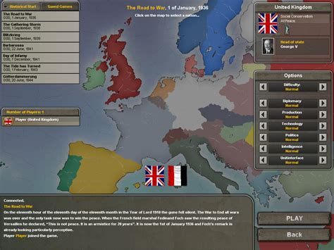 i mod game free points image gallery hearts of iron 1