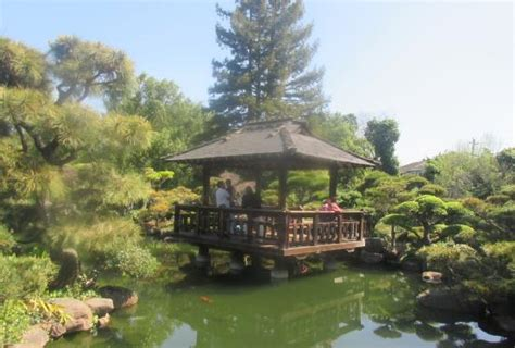 hayward japanese garden hayward ca picture of hayward