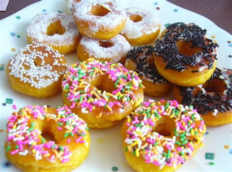 youtube video cara membuat donat kentang image gallery kue donat
