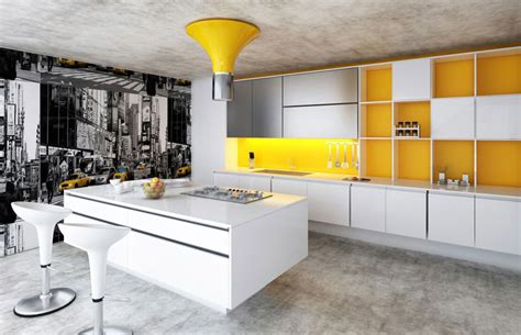 kitchen design lebanon my kitchen