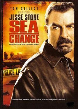 theme music jesse stone movies jesse stone sea change wikipedia