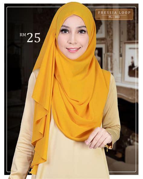 tudung raya 1000 images about beautiful hijab shawl scarf niqab on