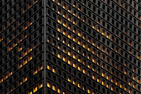 pattern architecture photography hypnotizing repetitive patterns captured in urban