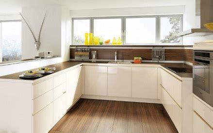 photo de cuisine am駻icaine best des photos de cuisine contemporary lalawgroup us