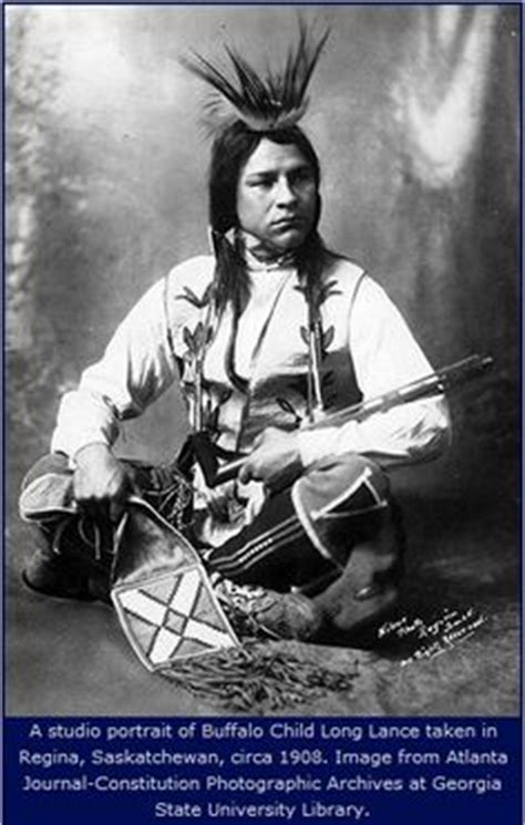 indigenous biography and autobiography chief dan george was a gifted actor and chief of the